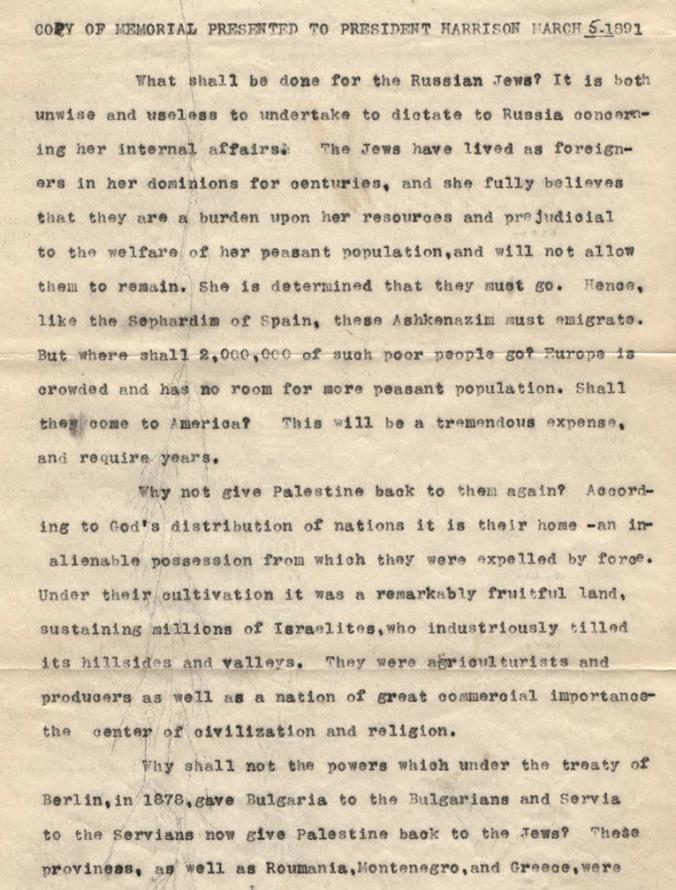 1891 Memorial_Page 1