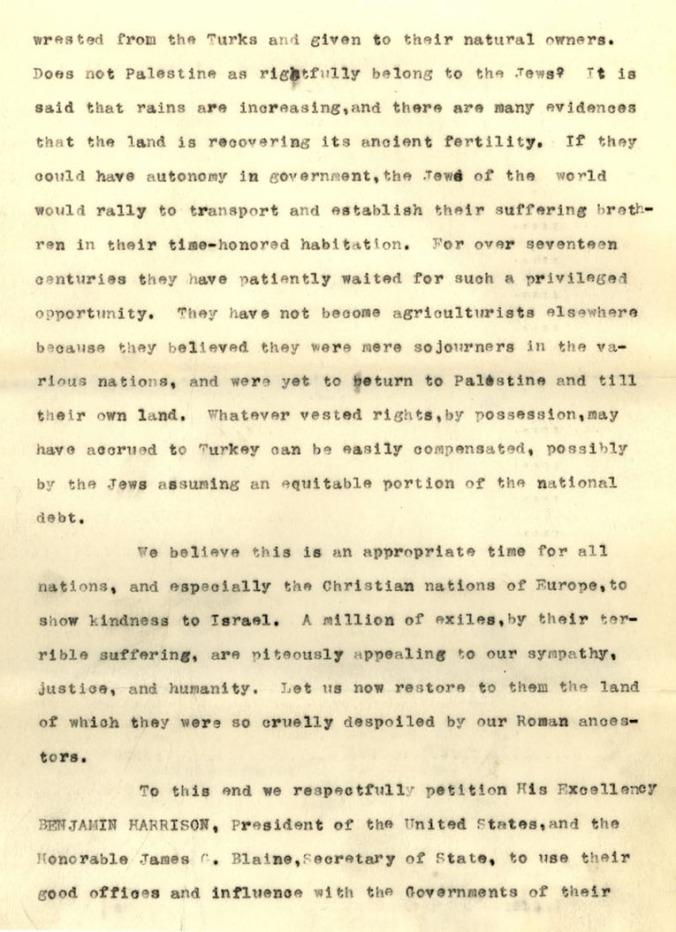 1891 Memorial_Page 2