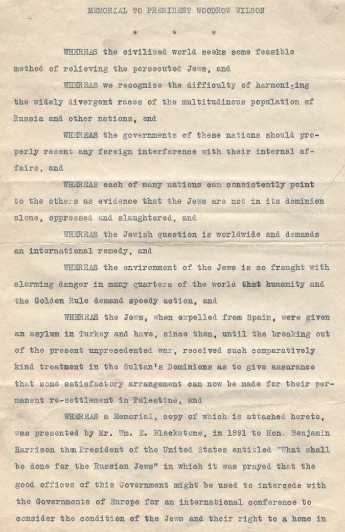 1916 Memorial_Page 1