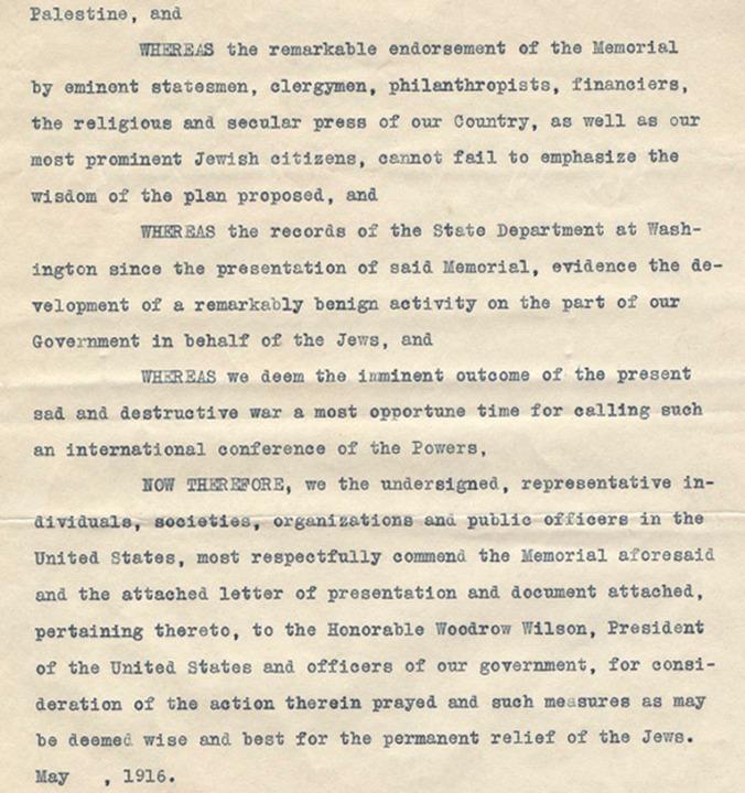 1916 Memorial_Page 2