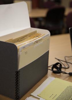 Processed Box